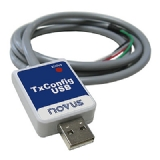 TxConfig USB Interface